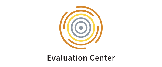 Evaluation Center Logo
