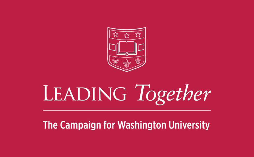 Leading Together Logo