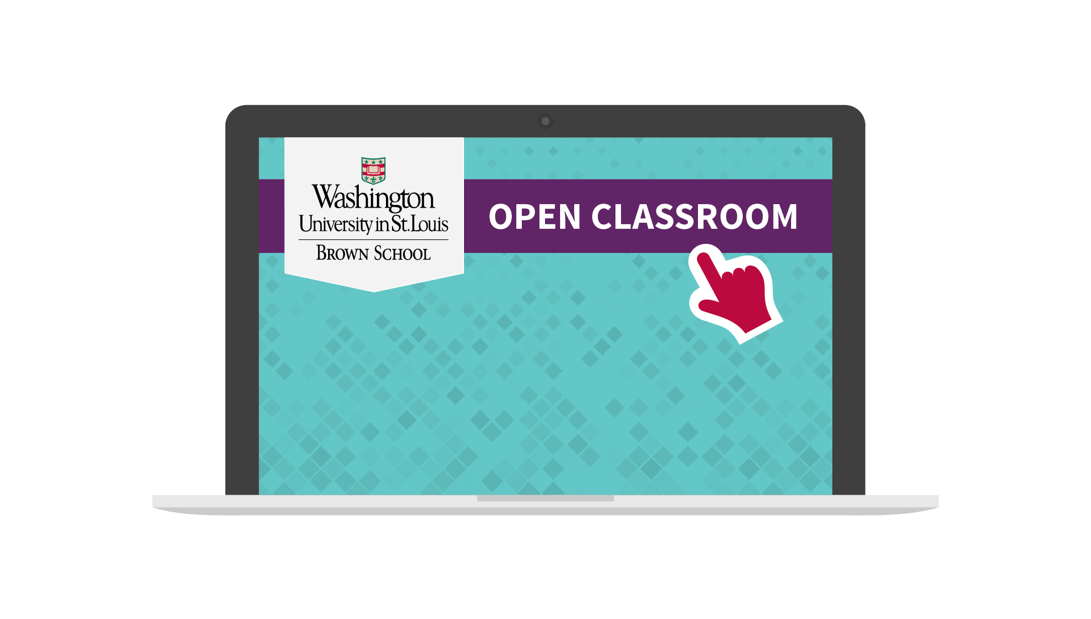 Open Classroom Photo