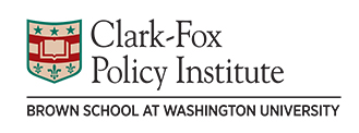 Clark-Fox+Policy+Institute.jpg