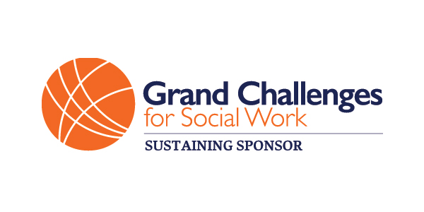 Grand Challenges for Social Work Photo